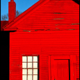 Crazy-Red-House-Eden-#20