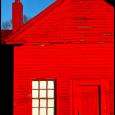 Crazy-Red-House-Eden-#20