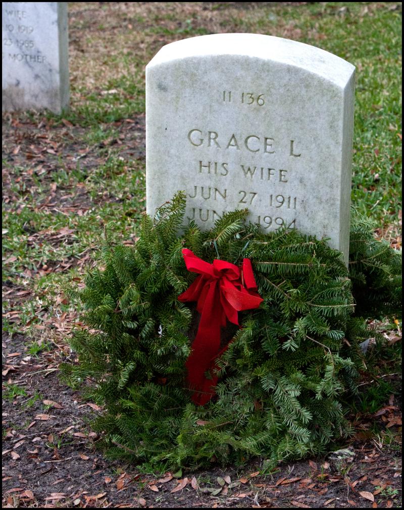 Aunt-Gracie's-Grave-#20