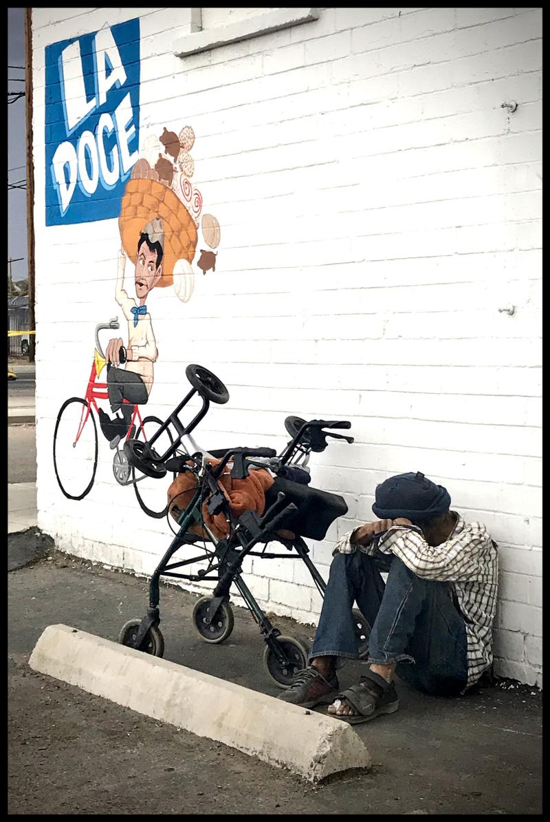 Disabled-Baker-#21