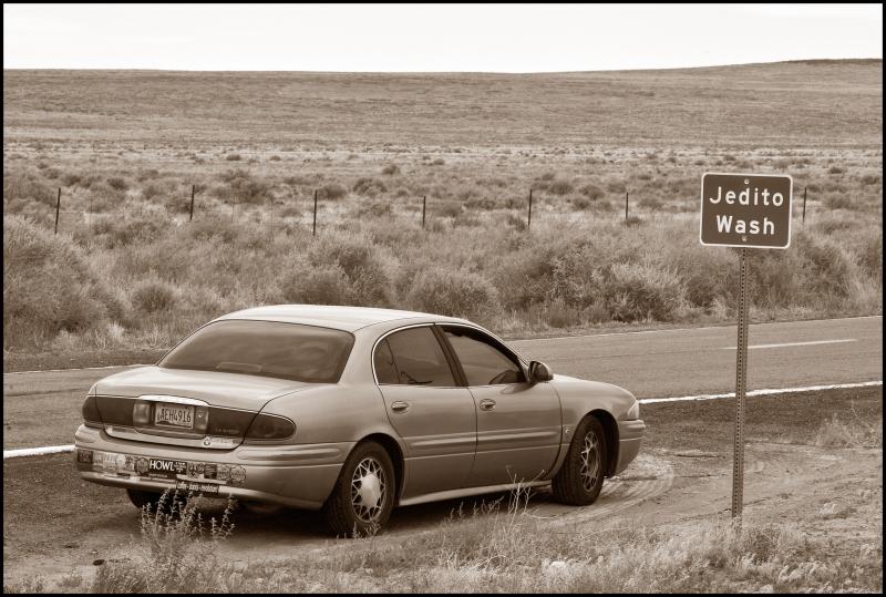 Jedito-Buick-#20