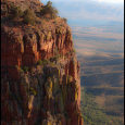 CR-Sierra-Ancha-Cliff-#20