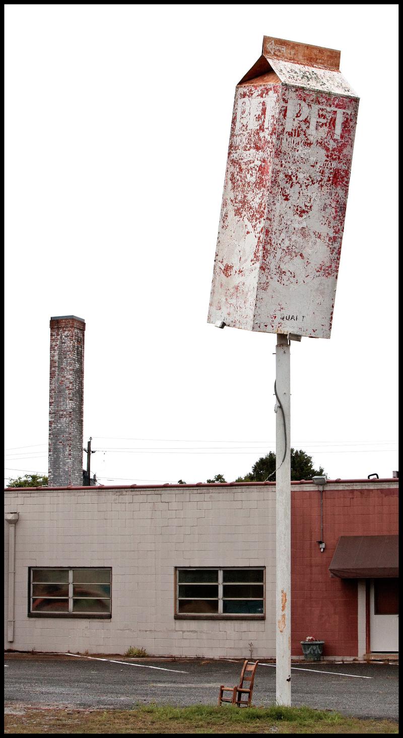 PBRC-Goldsboro-#20