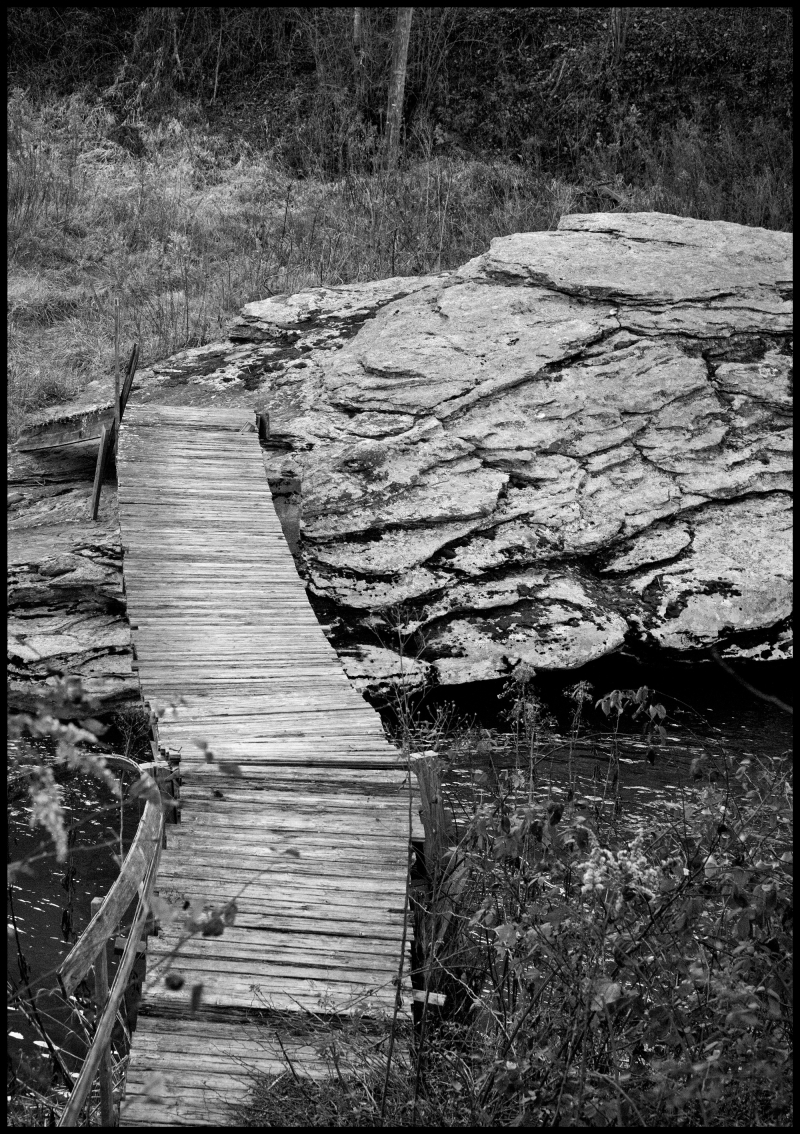 Bridge-Helton-Creek-Road-#20