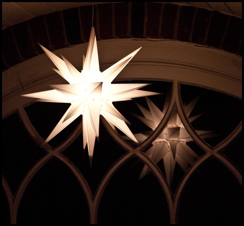 Moravian-Star-Kernersville-#20