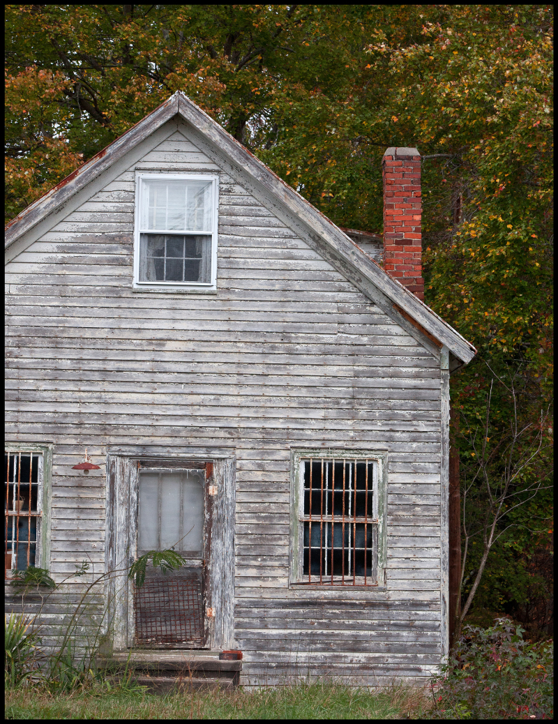 Simplicity-VA-House-#20