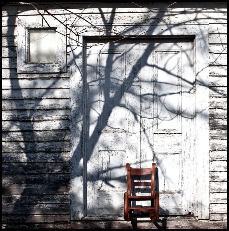 New-PBRC-Cedar-Grove-#20