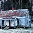 Toe-River-House-#20