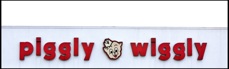 Piggly-Wiggly-Danville-#20