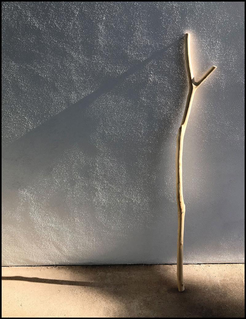 Mama-Lillie-#18-54-inch