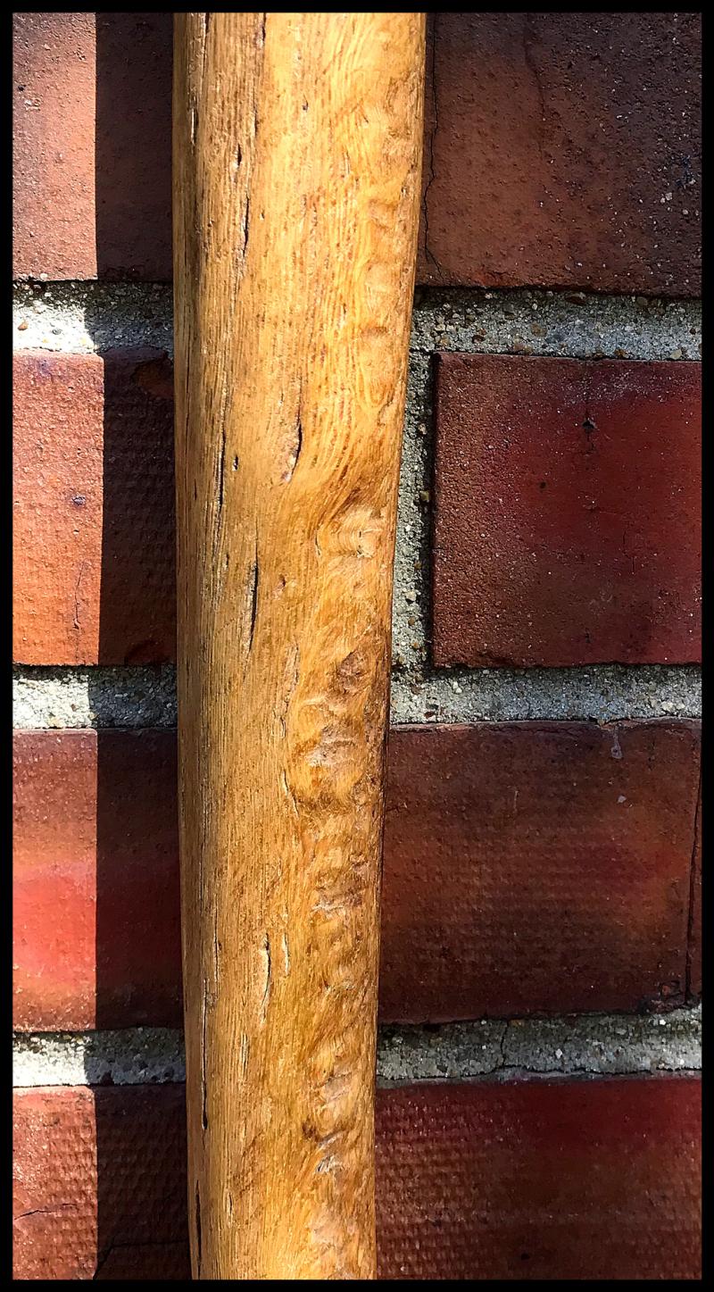 Balthazar-Detail-One-76-#21