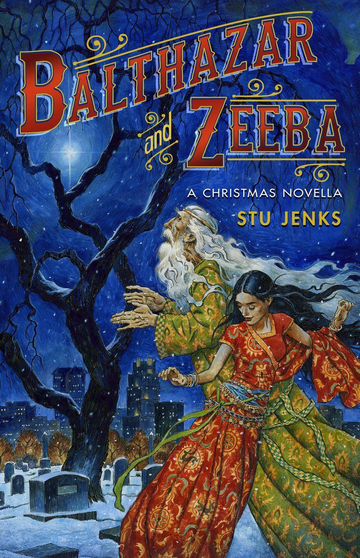 3A-Balthazar-&-Zeeba-Red-Cover-#1