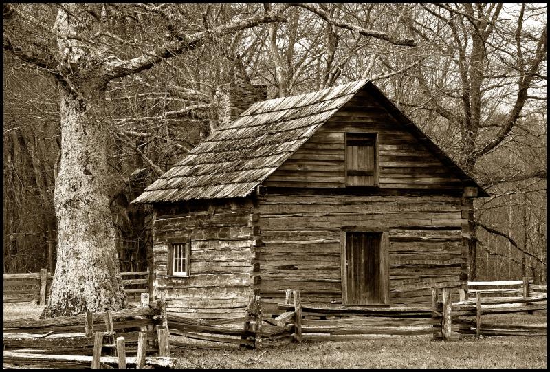 Aunt-Puckett's-Cabin-#21