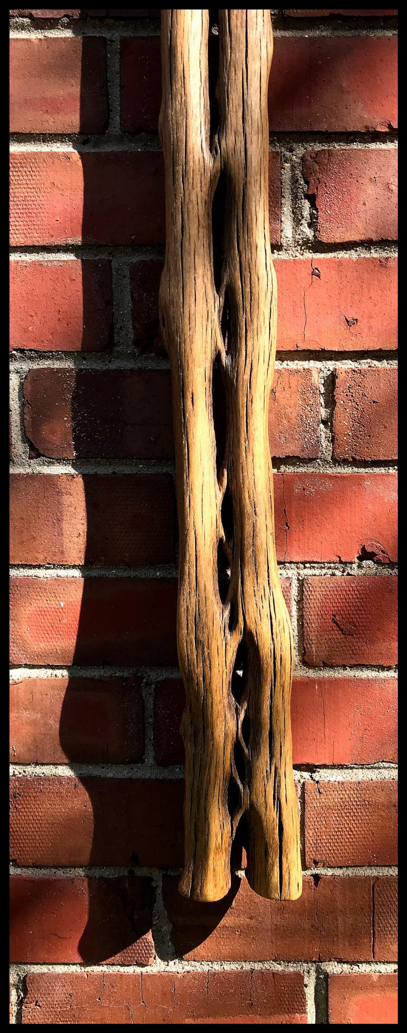 Maron-Detail-Two-#20