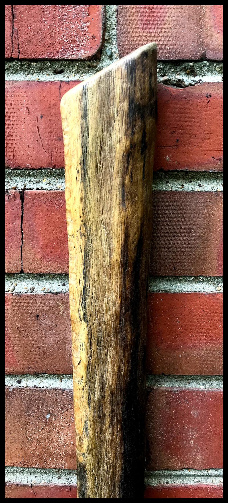 Hamish-Detail-One-#19