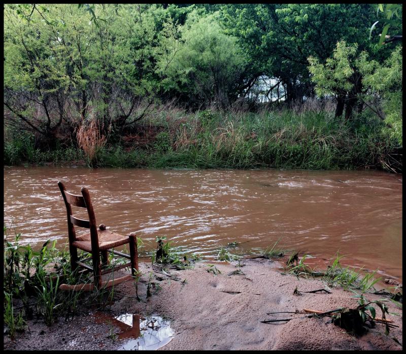 179-PBRC-Washita-River-#17