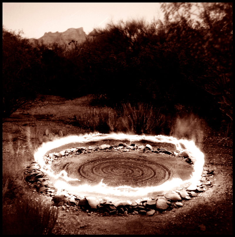 Ancestors'-Steve-Roach-Jpeg-2021-#21