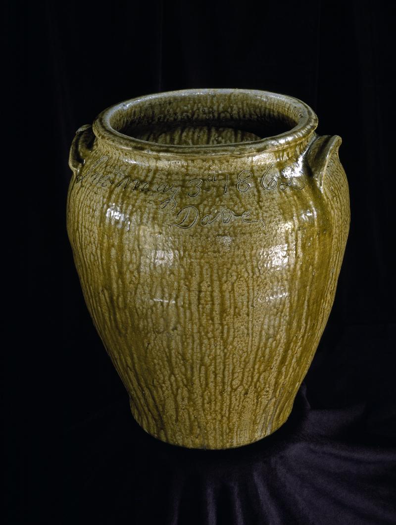 NMAH-2003-12751