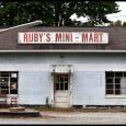 PBRC-Rubys-Mini-Mart-One-#21