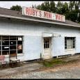PBRC-Ruby's-Mini-Four-#21