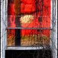 Red-Window-Eden-#20