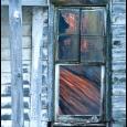 Toe-River-Window-#20