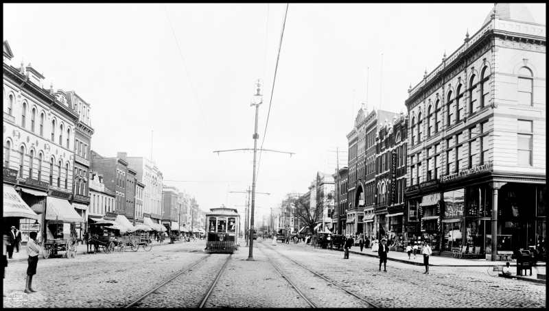 Broad-Street-Richmond-VA-1910