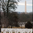 Obelisk-Arlington-#21