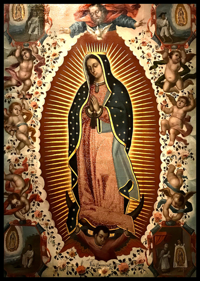 Virgin-of-Guadalupe-by-Luis-Berrueco-#21
