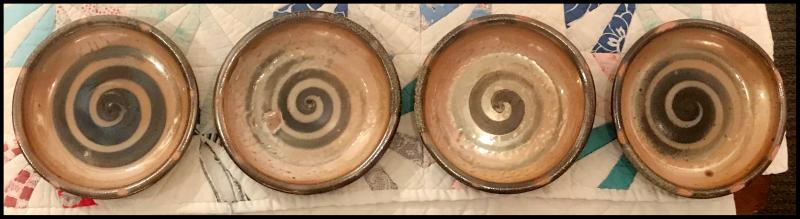 Hamish-Plates-#21