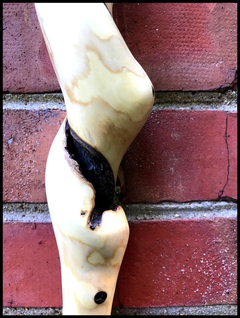 Black-Kettle-Long-65-inch-#21