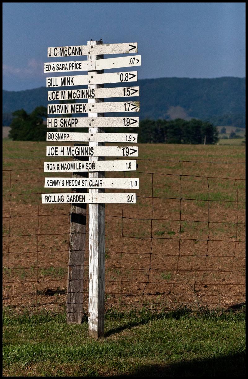 Burke's-Garden-Sign-#21