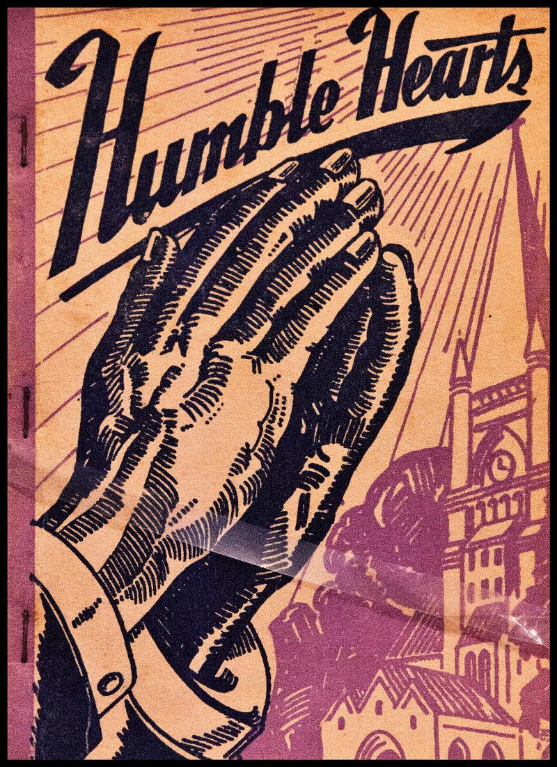 Humble-Hearts-#21