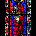 Jesus-Duke-Cathedral-#21