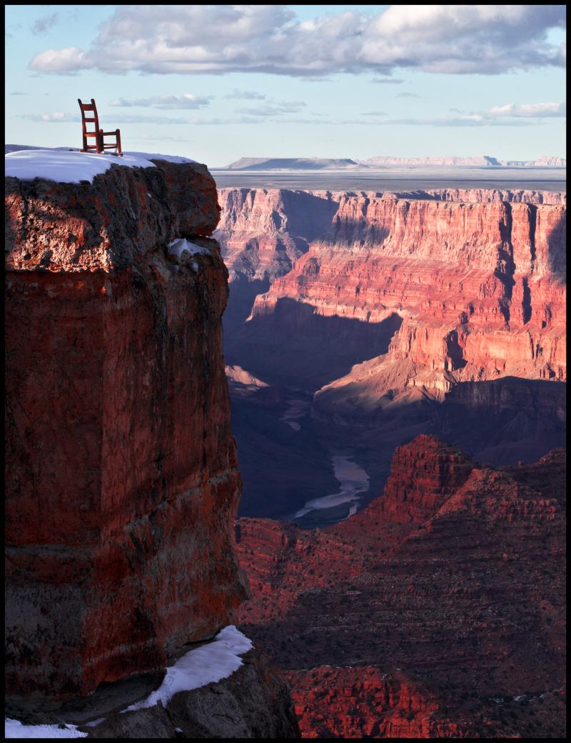 PBRC-Grand-Canyon-Snow-#19
