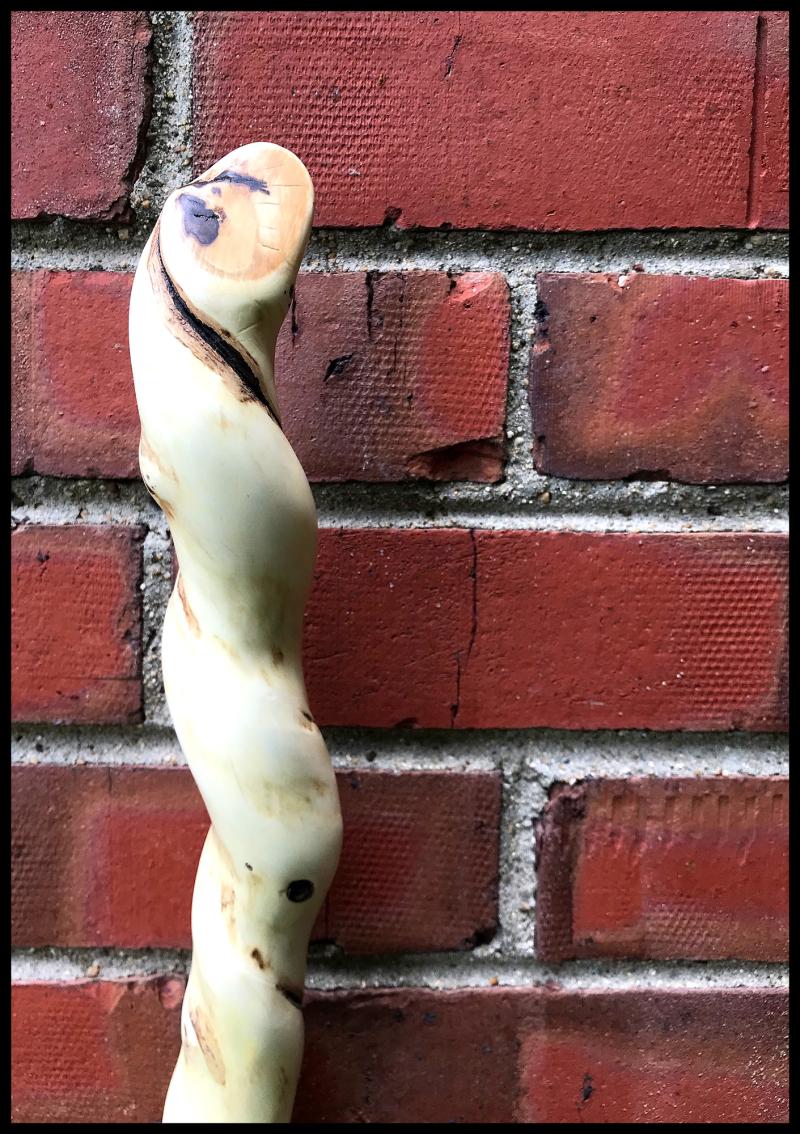 Viggo-Detail-One-73-inches-#21
