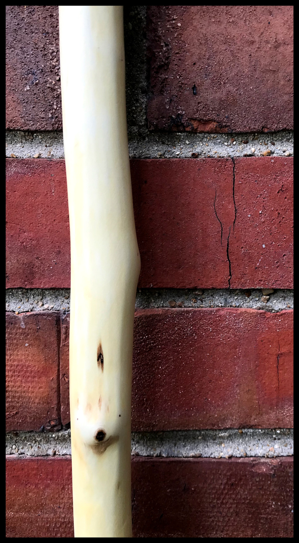 Viggo-73-inches-#21
