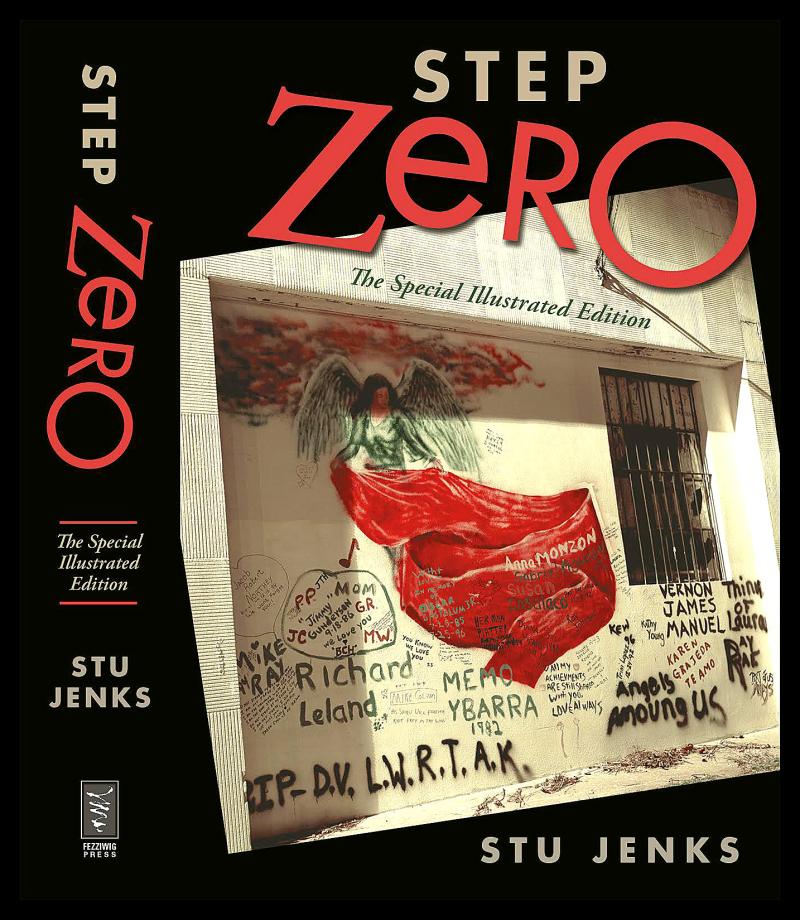Step-Zero-SIE-Front-#21
