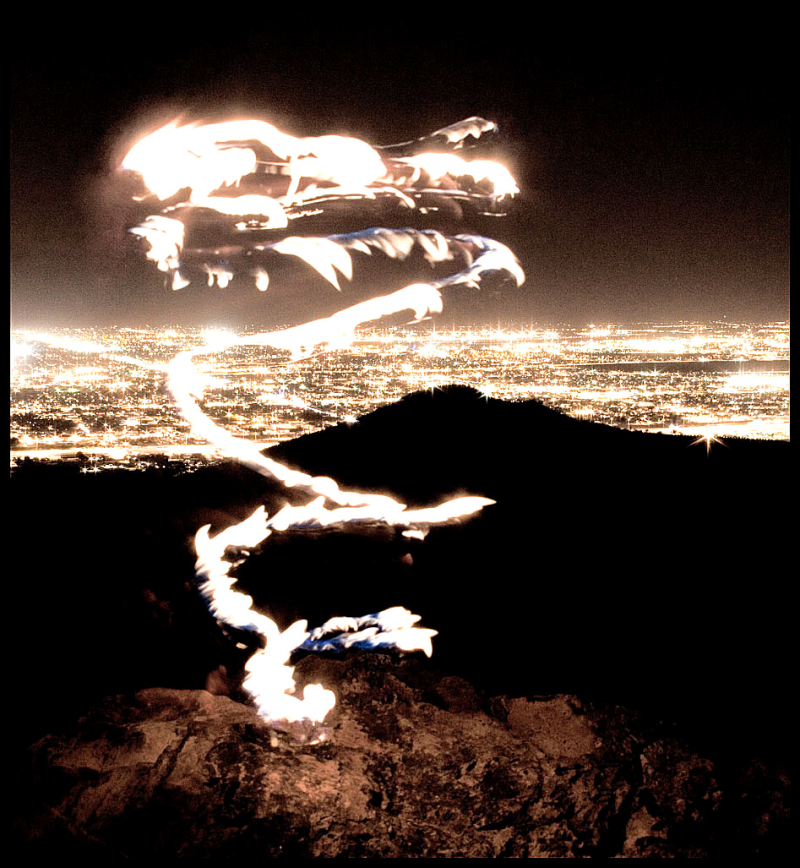 Tumamoc-Flame-Spiral-jpg-2021-#21