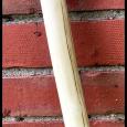Treebeard-Detail-Three-53-inches-#21