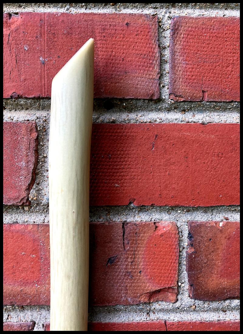 Gandalf-61-inches-One-#21