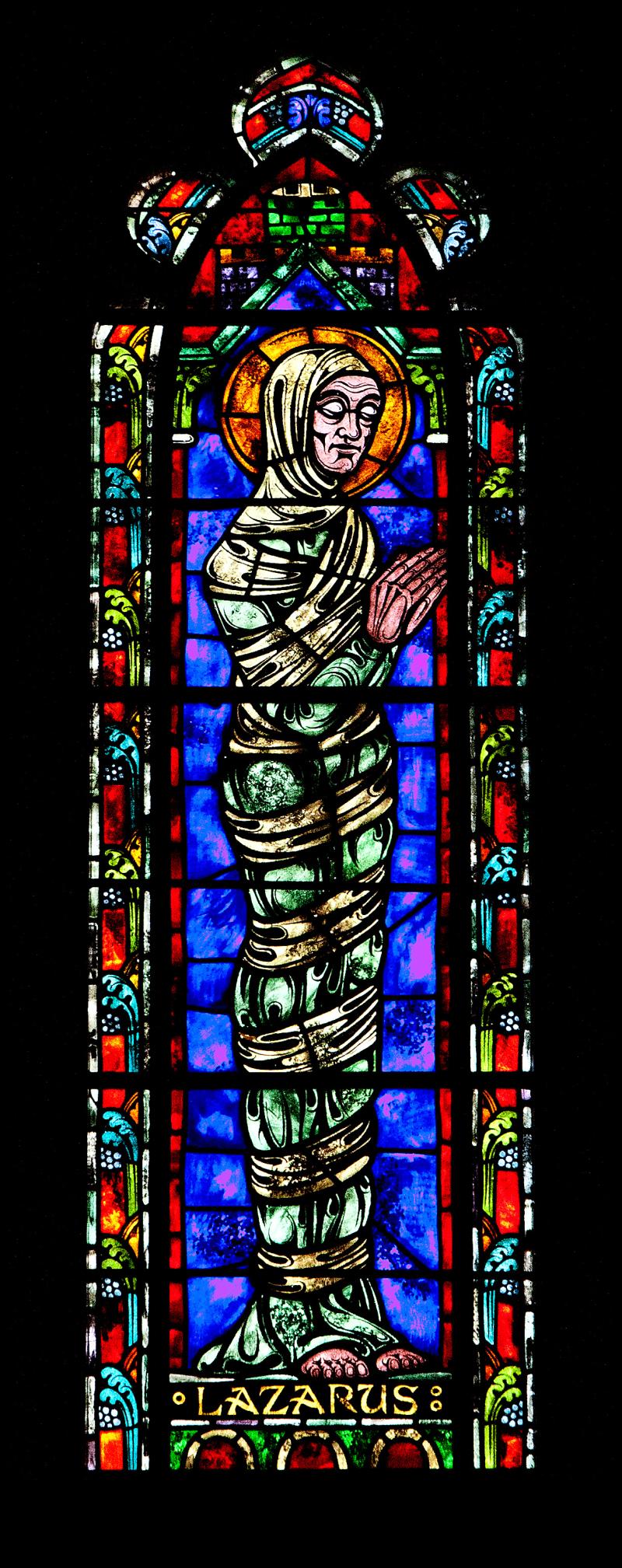 Lazarus-Duke-Cathedral-#21