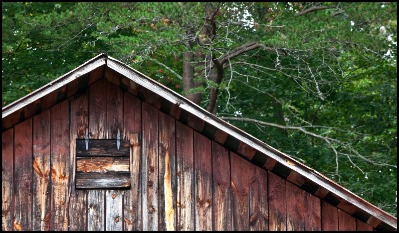 Tobacco-Barn-Caswell-County-#21